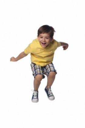 bambino_salto