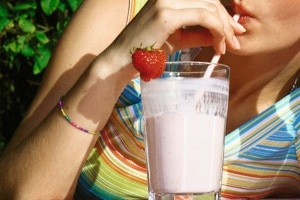 bevanda_yogurt.180x120