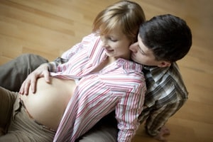 coppia-gravidanza.180x120