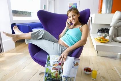 donna-incinta-frutta.180x120
