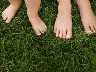 estate-bambini-piedini