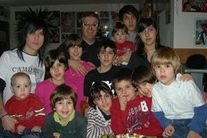 famiglia-calo