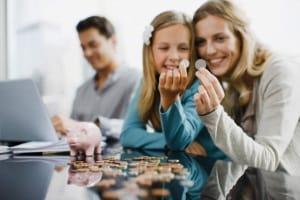 famiglia_risparmio