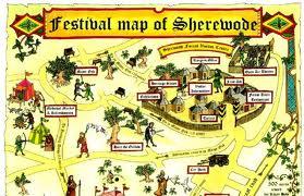 festival-sherwood