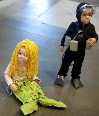 halloween-costume-sirenetta