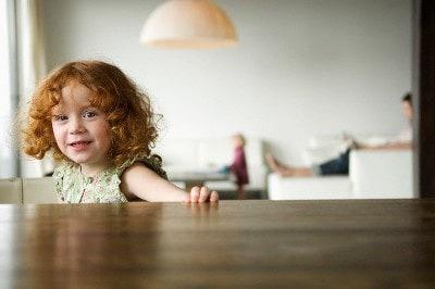 Caccia Al Tesoro Bambini 5 6 Anni : Caccia al tesoro in giardino soqquadro outdoor challenge youtube