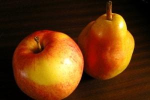 mela-pera.1500x1000