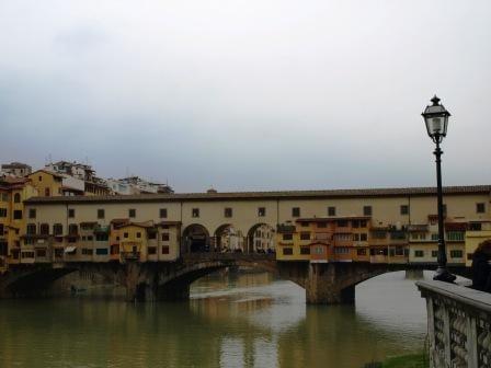 ponte-vecchio-1