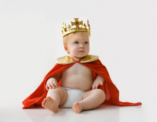 royal-baby-05