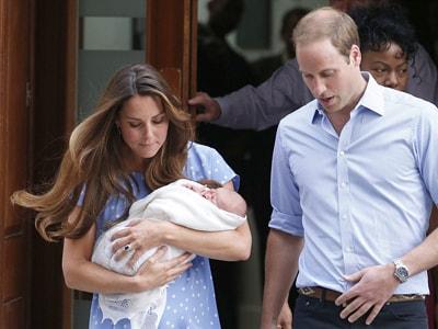 royal-baby-8
