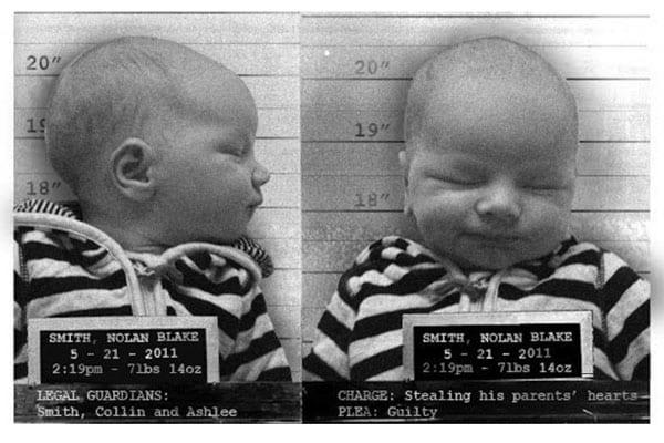13.-annunci-nascita-bebe