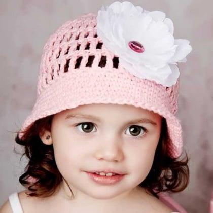 14.cappellino_rosa.jpg