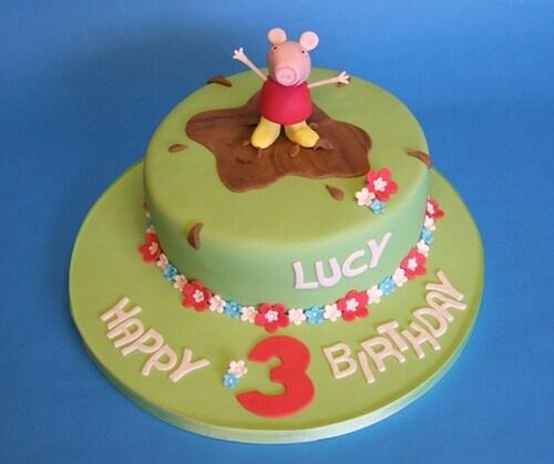 Peppa-Pig-Cakes15.jpg