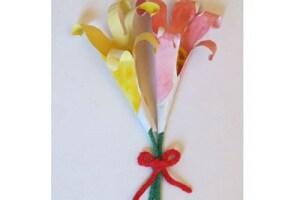Un-fiore-per-te