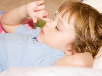bambino-febbre