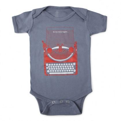 body-macchina-da-scrivere