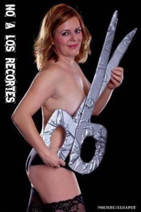 calendario-mamme-sexy-3
