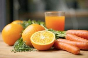 carote_frutta.180x120