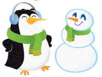 disegna-il-pinguino-home.180x120