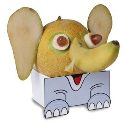 frutta-elefante7