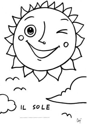 il-sole