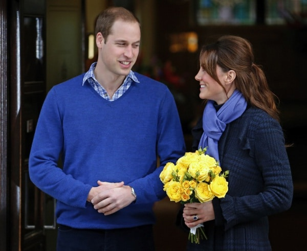 kate_middleton_and_william