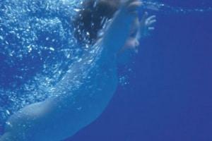 Corsi acquaticit - Corsi piscina neonati ...