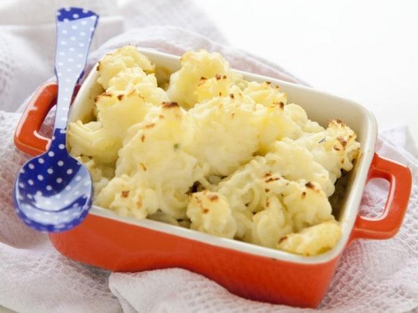 pie-di-patate_MG_1098.180x120