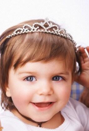 royal-baby-08