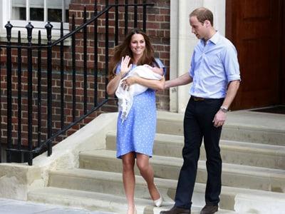 royal-baby-5