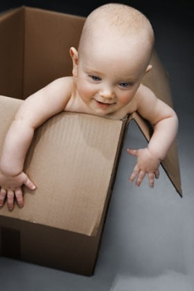 scatolone-bambino