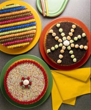 torte-decorate
