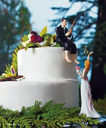 torte-matrimonio-751