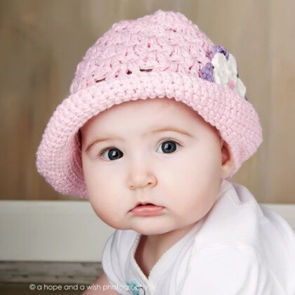 15.cappellinorosa.jpg