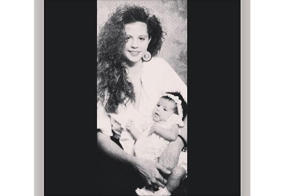 35.-Selena-Gomez-baby