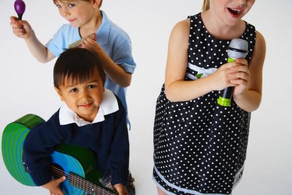 bambini_che_cantano