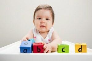 bambino_gioca