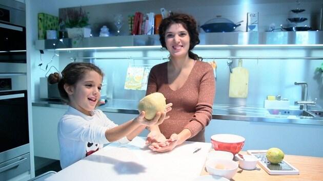 biscotti-di-natale-frame-09