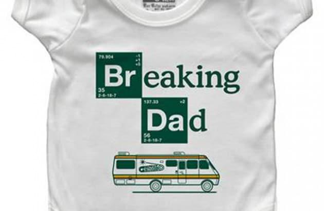 breaking-bad-breaking-dad