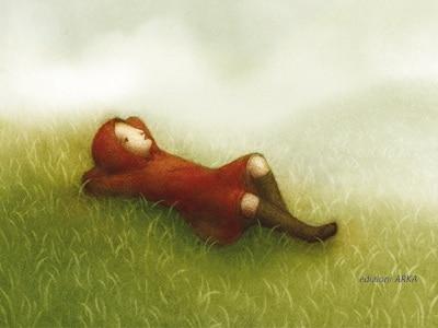 cappuccetto-rosso.180x120
