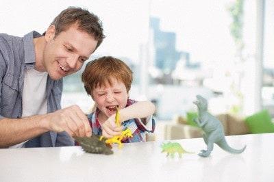 Caccia Al Tesoro Bambini 3 Anni : Caccia al tesoro per bambini 3 e 6 anni nostrofiglio.it