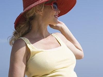 donna_incinta_cappello.180x120
