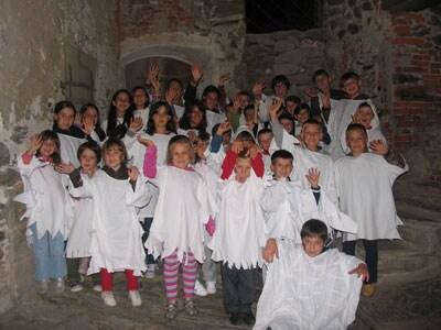 fantasmi-al-castello-valle-aurina