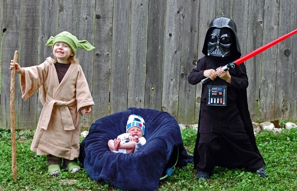 halloween-costume-star-wars