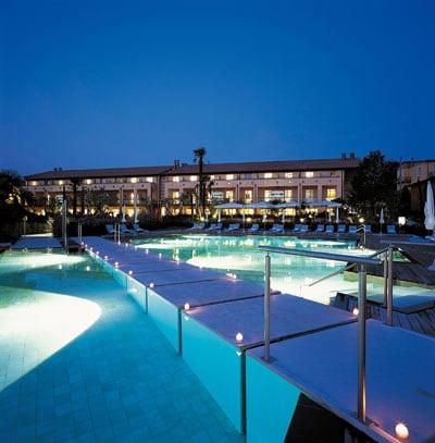 hotel-caesius400