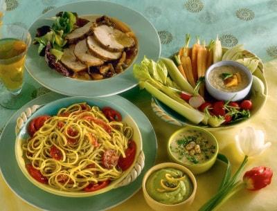 menu-festa-mamma