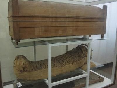 mummia-bimbo400.JPG