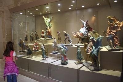 museo_cartapesta.jpg