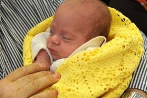 Michela-neonato-prematura.180x120