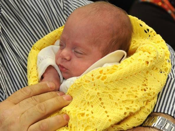 Michela-neonato-prematura